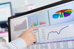 Lucratividade e indicadores gerenciais